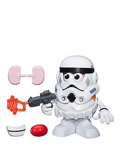 mr-potato-head-playskool-mr-potato-head-spudtrooper