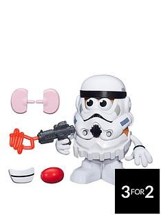 mr-potato-head-playskool-mr-potato-head-spudtrooper