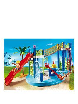 playmobil-water-park-play-area