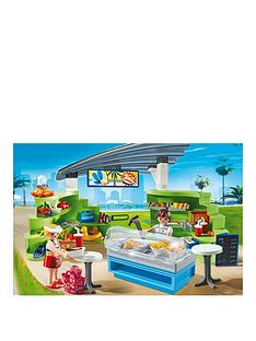 playmobil-splish-splash-cafeacute