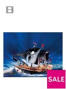 playmobil-pirates-combat-ship