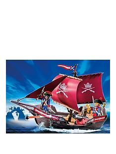 playmobil-playmobil-soldieracutes-cannon-boat