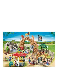 playmobil-zoo-large-city-zoo