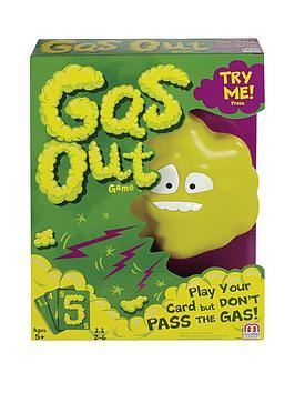 mattel-gas-out
