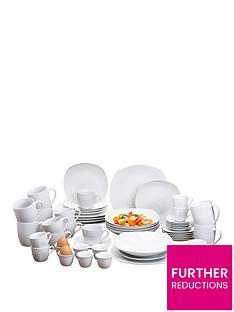 athena-square-54-piece-dinner-set