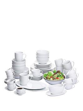 vermont-60-piece-white-dinner-set