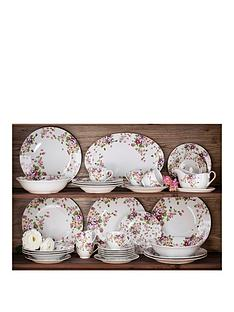 summer-rose-35-piece-dinners-set
