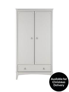 fearnenbsp2-door-1-drawer-wardrobe