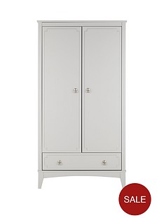 fearnenbsp2-door-1-drawer-wardrobe