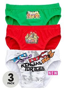 teenage-mutant-ninja-turtles-boys-briefs-3-pack