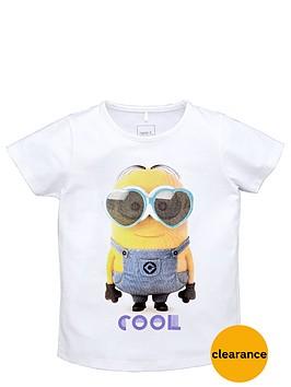 minions-girls-cool-minion-dave-t-shirt
