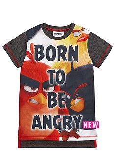 angry-birds-angry-birds-born-to-be-angry-t-shirt