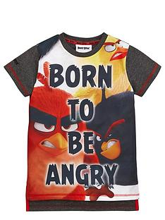 angry-birds-boys-born-to-be-angry-t-shirt
