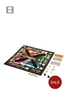 hasbro-monopoly-empire-2016