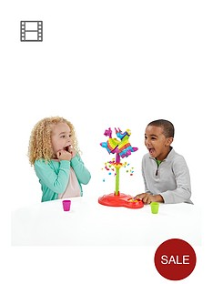 hasbro-pop-pop-pinata-game
