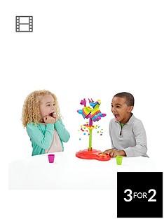 hasbro-pop-pop-pinata-game