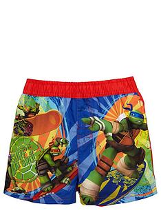 teenage-mutant-ninja-turtles-boys-board-shorts