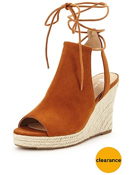 v-by-very-church-open-toe-ankle-tie-espadrille-wedgenbsp