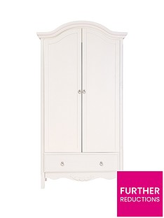 arabellenbsp2-door-1-drawer-wardrobe