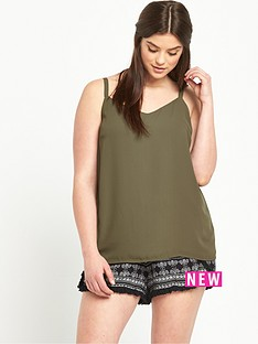 so-fabulous-cami-top-14-28