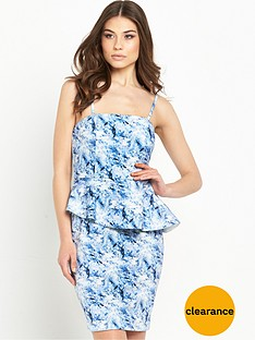 v-by-very-bandeau-peplum-bodycon-dress