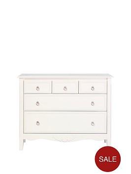 arabellenbsp3-2-drawer-chest