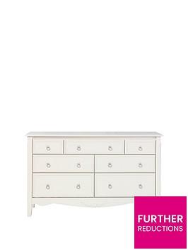 arabellenbsp3-4-drawer-chestnbsp