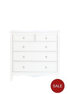arabellenbsp2-3-drawer-chest