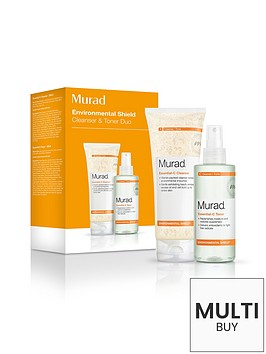 murad-essential-c-cleanser-and-toner-duo-amp-free-murad-hydrating-heroes-set