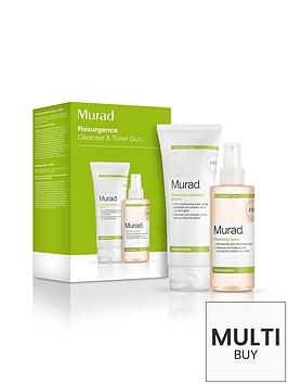 murad-renewing-cleansing-cream-and-hydrating-toner-duo-amp-free-murad-prep-amp-perfect-gift-set