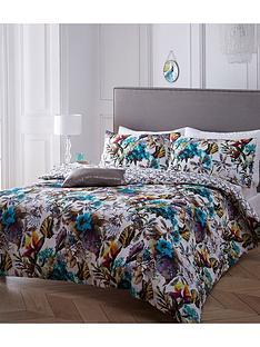 paradise-digital-print-100-cotton-duvet-cover-set-multi
