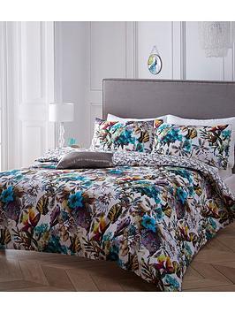 paradise-100-cotton-duvet-cover-set-king-size