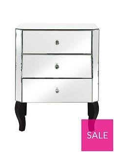vegas-mirrored-3-drawer-chest
