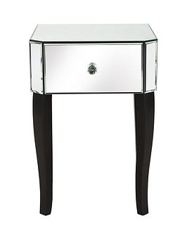 vegas-mirrored-1-drawer-bedside-cabinet