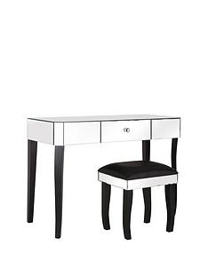 vegas-mirrored-dressing-table-and-stool-set