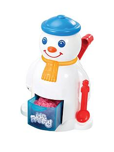 mr-frosty-the-ice-crunchy-maker