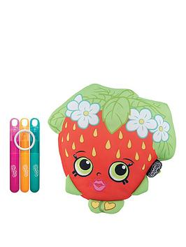 inkoos-inkoos-color-n039-create-shopkins-strawb