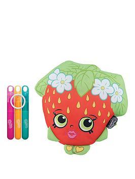 inkoos-inkoos-color-n039-create-shopkins-strawb