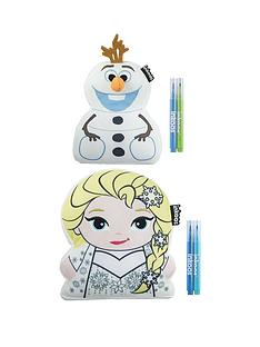 inkoos-inkoos-color-n039-go-frozen-twin-pack-ol