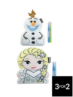 inkoos-inkoos-color-n039-go-frozen-twin-pack-ol