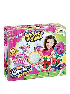 shopkins-shopkins-shaker-maker-d039lish-donut-amp-strawberry-kiss