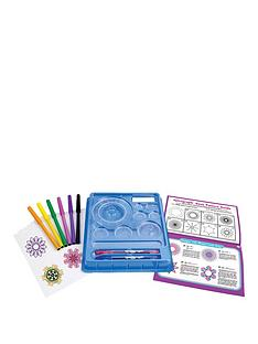 the-original-spirograph-design-set-boxed