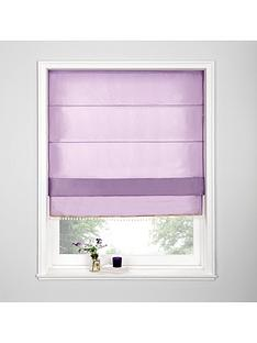 Purple living room curtains blinds home garden for B q living room curtains
