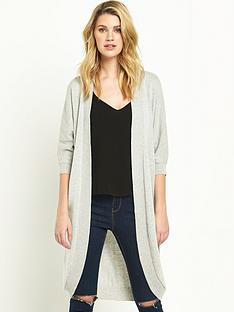 v-by-very-drape-cocoon-cardigan