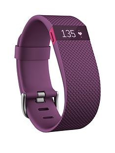 fitbit-fitbit-charge-hr-largenbsp