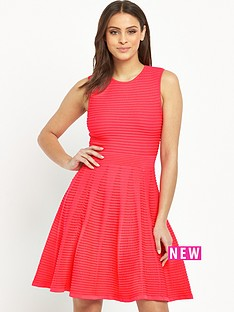ted-baker-ted-baker-ottaman-detailed-dress
