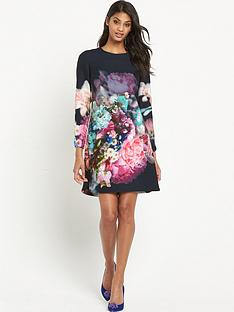 ted-baker-long-sleeve-tunic