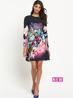 ted-baker-ted-baker-cut-out-back-long-sleeve-tunic