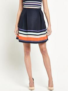 ted-baker-ted-baker-stripe-full-skirt