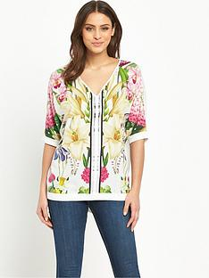 ted-baker-encyclopedia-block-sweat-top